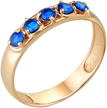 Кольца Veronika K160-179GTS