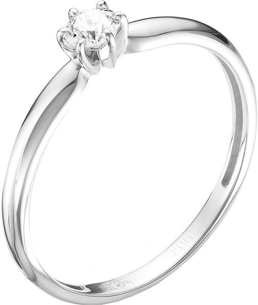 Кольца Vesna jewelry 1037-251-00-00