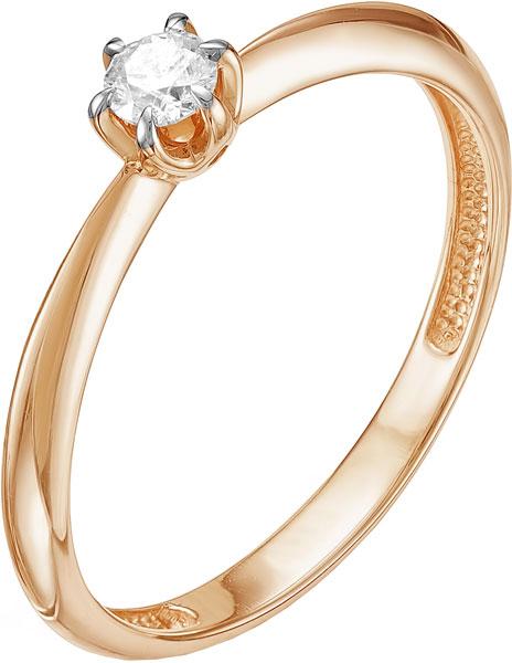 Кольца Vesna jewelry 1041-151-00-00
