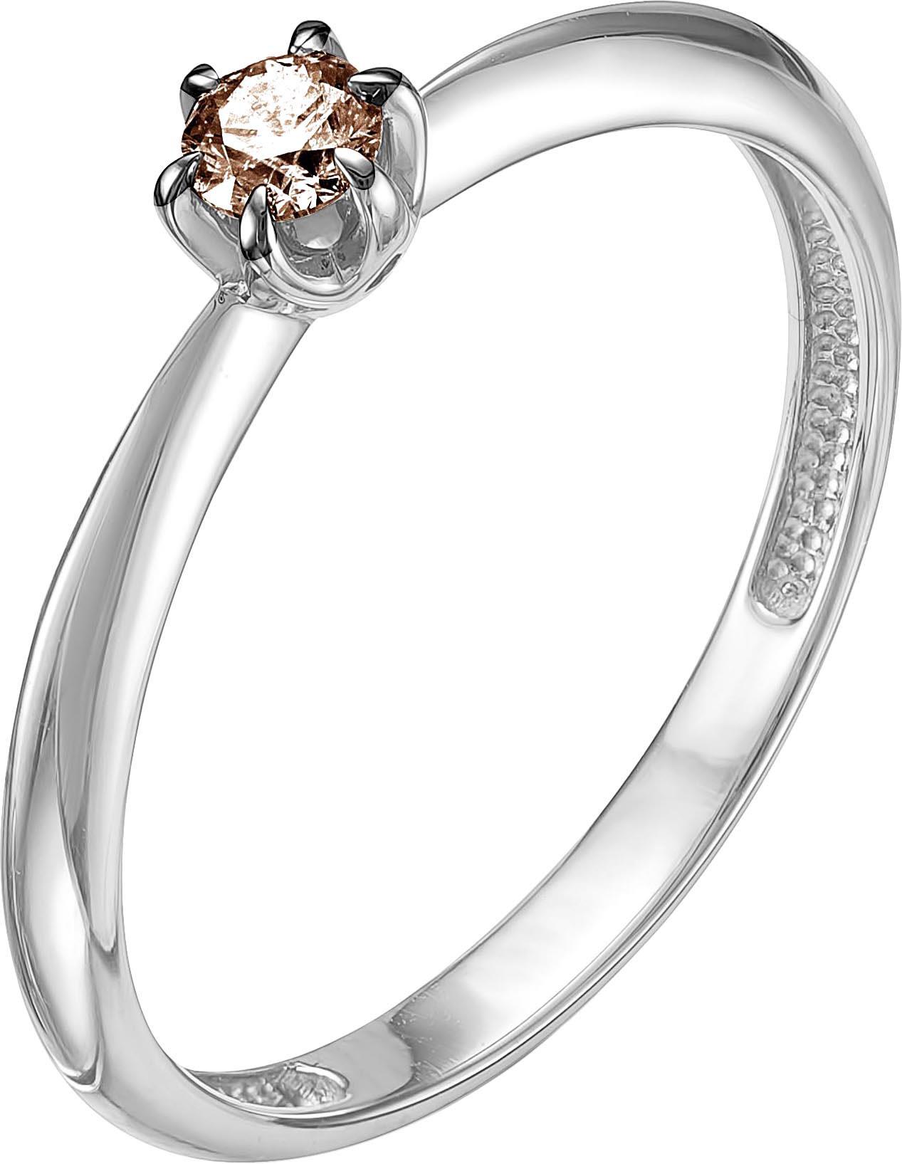 Кольца Vesna jewelry 1041-256-09-00 ювелирные изделия завода красная пресня в интернет магазине