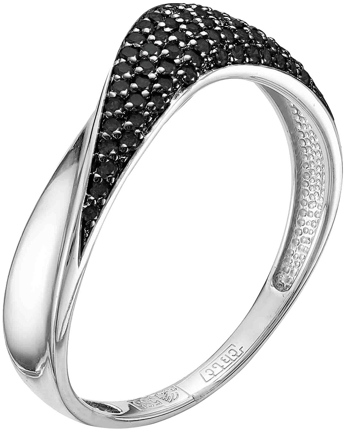 Кольца Vesna jewelry 1046-256-02-00