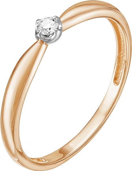Кольца Vesna jewelry 1054-151-00-00