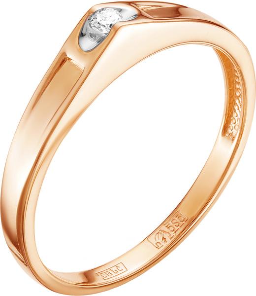 Кольца Vesna jewelry 1055-151-00-00