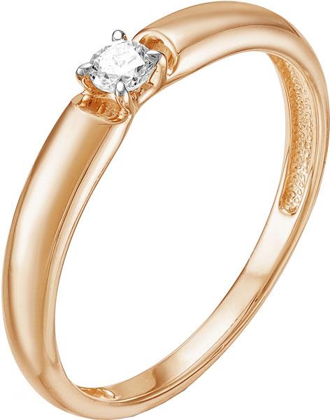 Кольца Vesna jewelry 1057-151-00-00