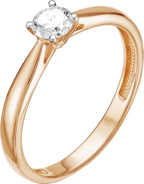 Кольца Vesna jewelry 1058-151-00-00