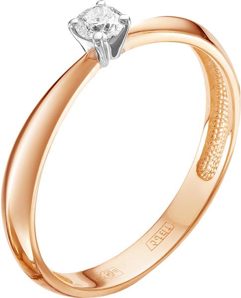 Кольца Vesna jewelry 1059-151-00-00 кольца vesna jewelry 1542 151 00 00