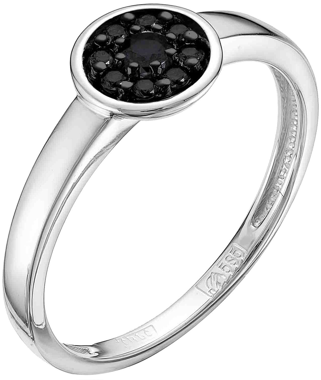 Кольца Vesna jewelry 1064-256-02-00