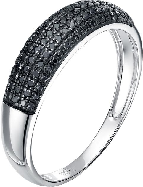 Кольца Vesna jewelry 1067-256-02-00