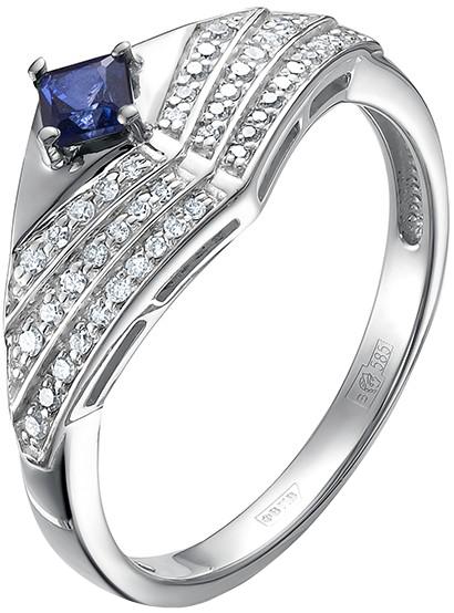 Кольца Vesna jewelry 11008-251-13-00
