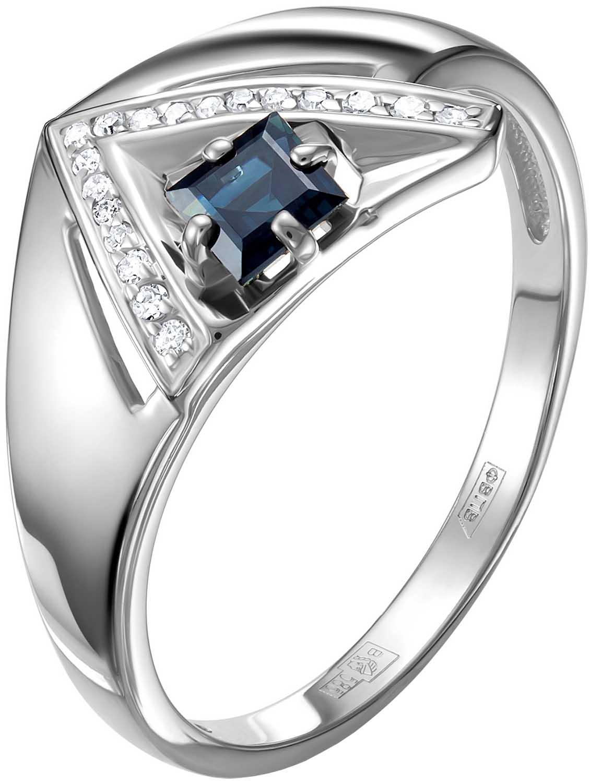 Кольца Vesna jewelry 11009-251-13-00