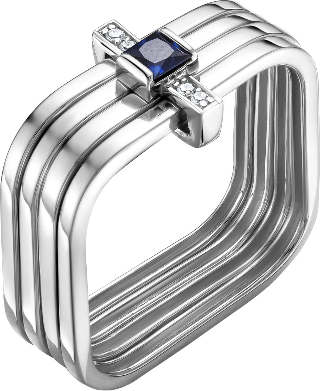 Кольца Vesna jewelry 11011-251-13-00