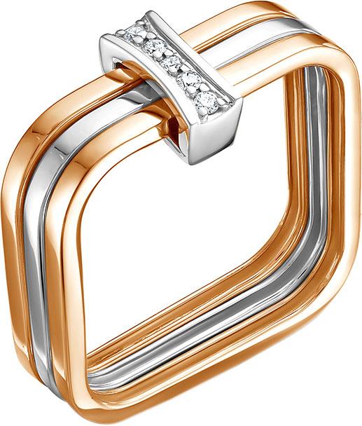 Кольца Vesna jewelry 11012-151-00-01