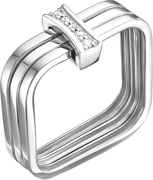 Кольца Vesna jewelry 11012-251-00-00