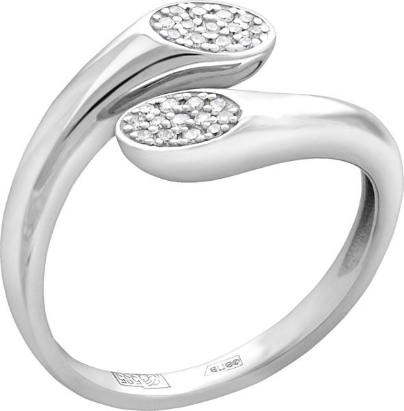 Кольца Vesna jewelry 11016-251-01-00
