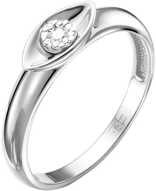 Кольца Vesna jewelry 11018-251-46-00