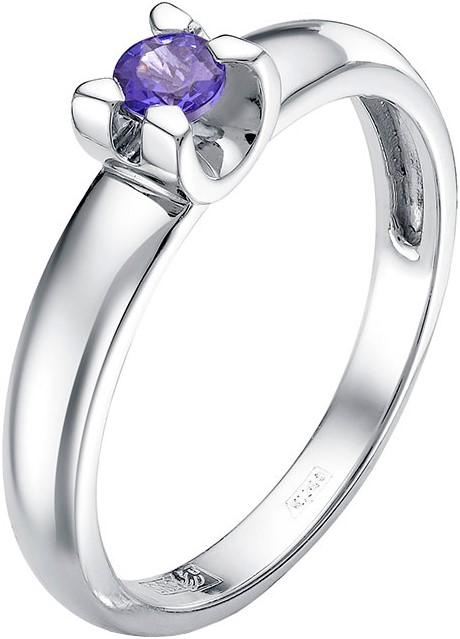 Кольца Vesna jewelry 1104-251-147-00