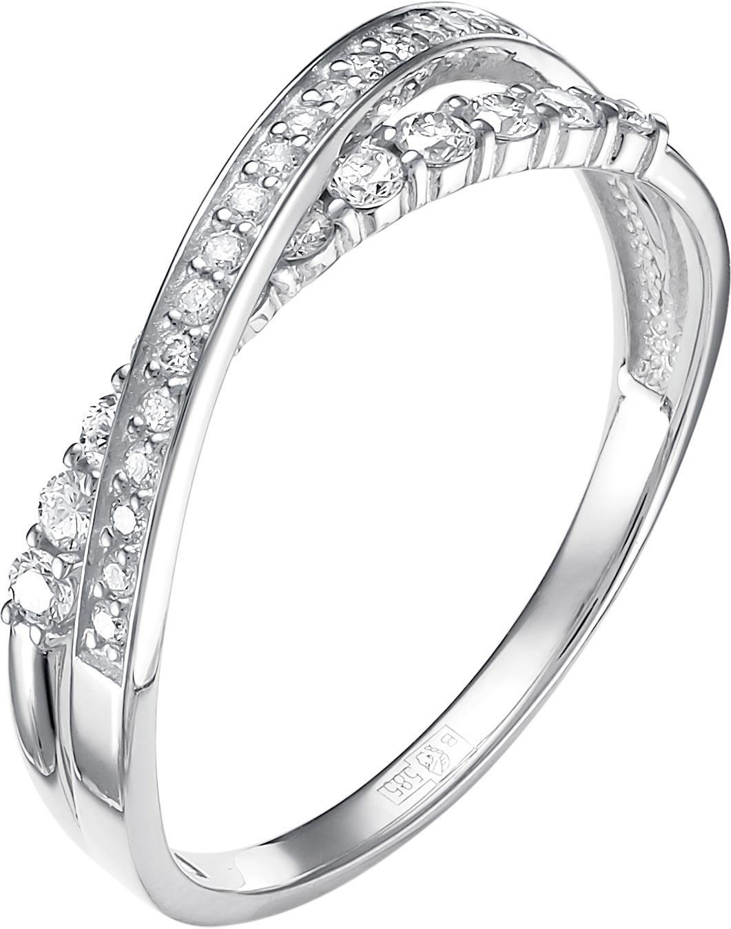 Кольца Vesna jewelry 11054-251-00-00