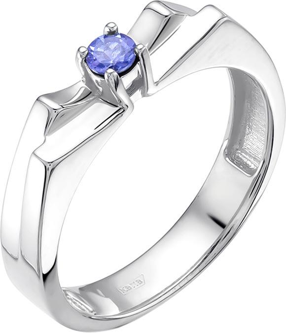 Кольца Vesna jewelry 11076-251-147-00