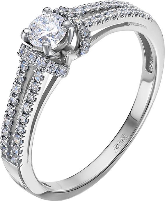 Кольца Vesna jewelry 11119-251-00-00