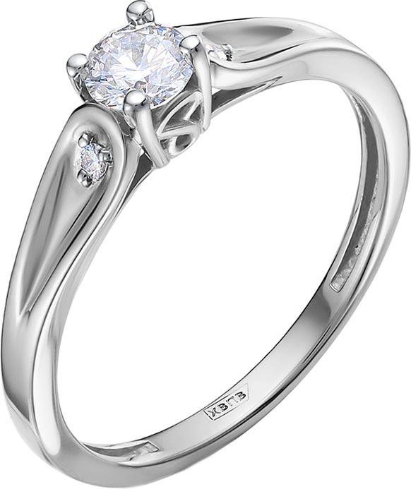 Кольца Vesna jewelry 11121-251-00-00