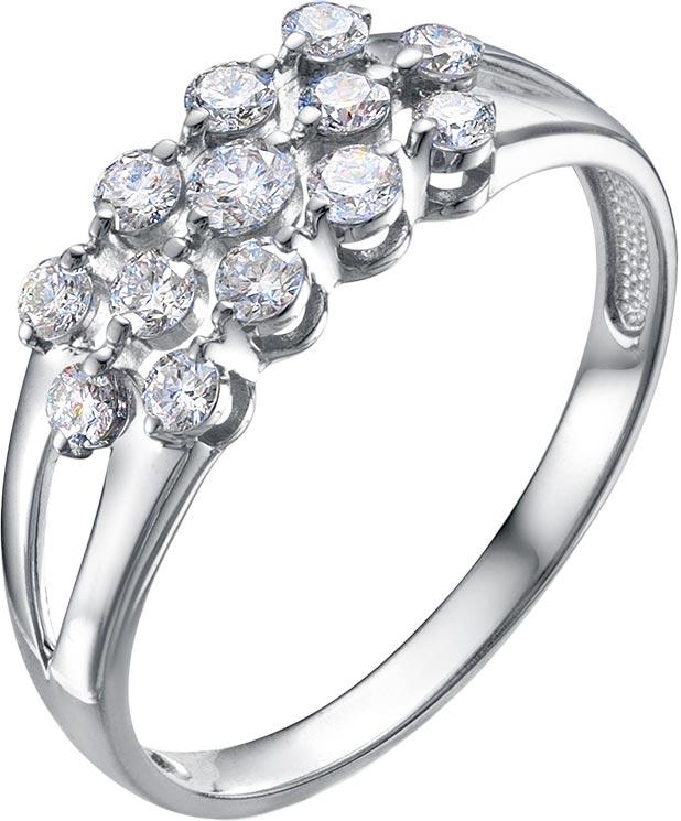 Кольца Vesna jewelry 11149-251-00-00