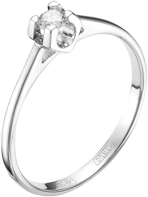 Кольца Vesna jewelry 1187-251-00-00