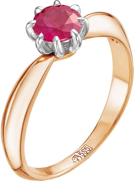Кольца Vesna jewelry 1224-151-12-00