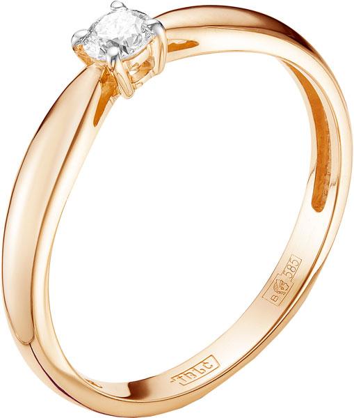 Кольца Vesna jewelry 1274-151-00-00