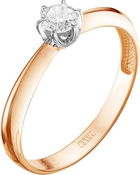Кольца Vesna jewelry 1278-151-00-00 кольца vesna jewelry 1542 151 00 00