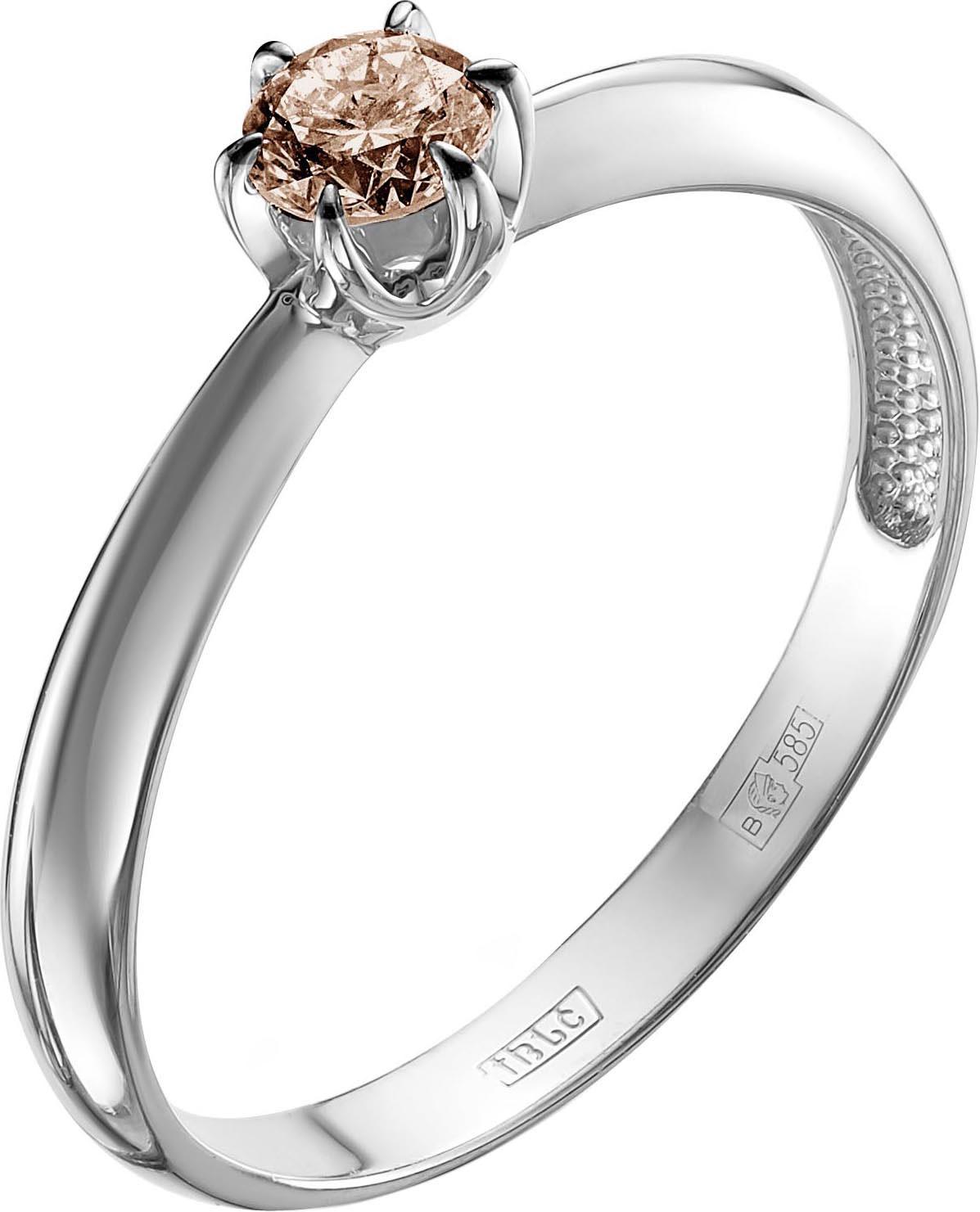 Кольца Vesna jewelry 1278-256-09-00