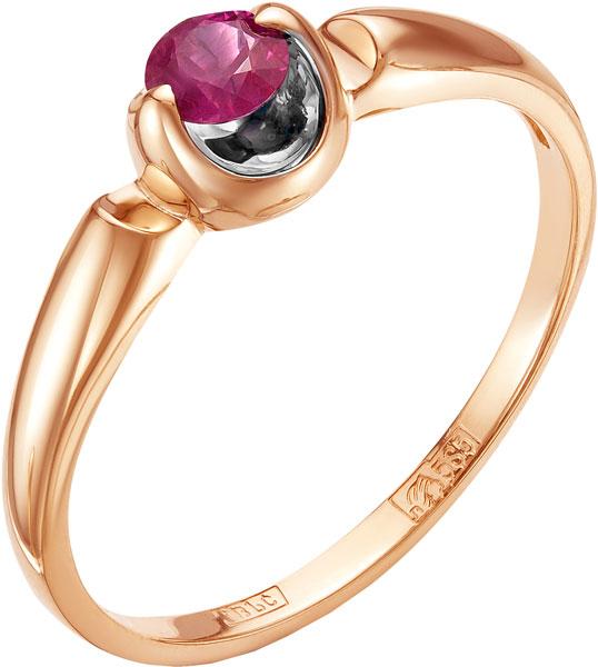 Кольца Vesna jewelry 1348-151-12-00