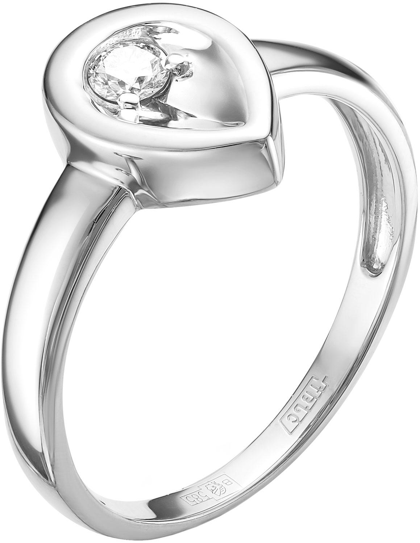 Кольца Vesna jewelry 1365-251-00-00