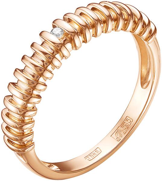 Кольца Vesna jewelry 1366-150-00-00 крестики и иконки vesna jewelry 3208 151 00 00