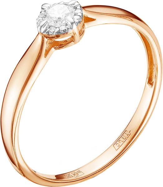 Кольца Vesna jewelry 1409-151-00-00