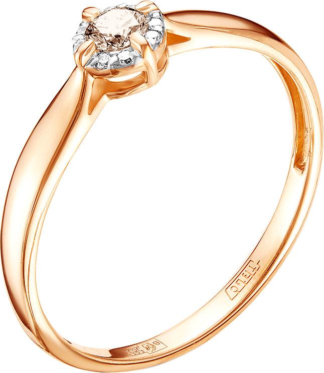 Кольца Vesna jewelry 1409-151-162-00