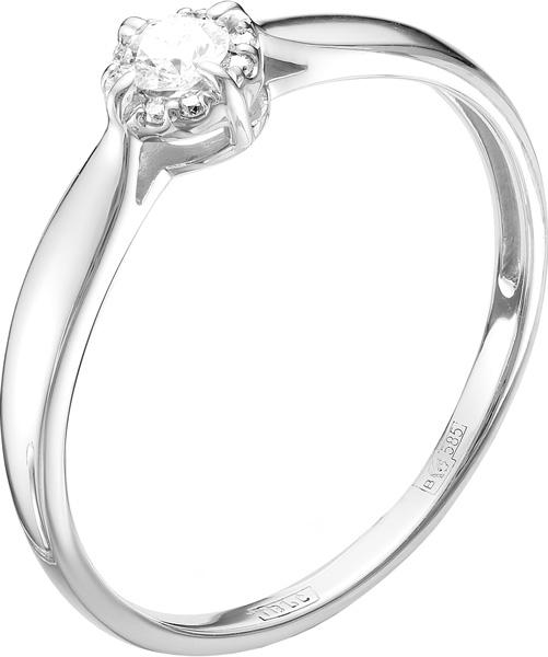 Кольца Vesna jewelry 1409-251-00-00