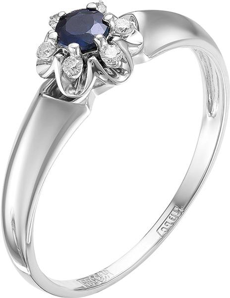 Кольца Vesna jewelry 1415-251-03-00
