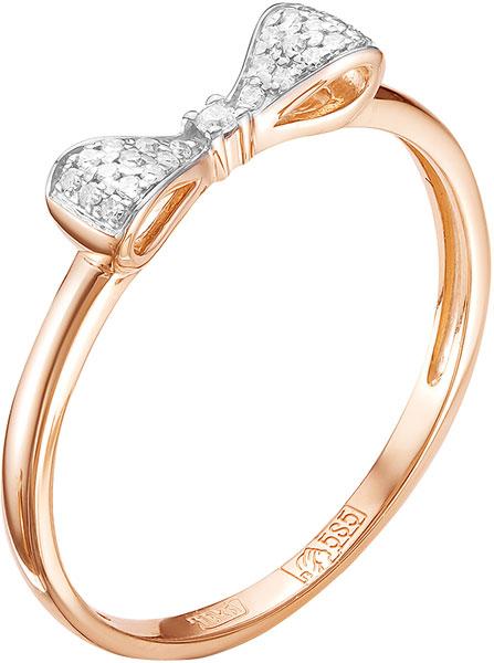Кольца Vesna jewelry 1454-151-46-00
