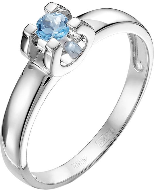 Кольца Vesna jewelry 1494-251-175-00