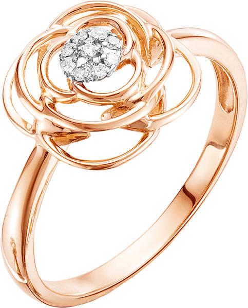 Кольца Vesna jewelry 1503-151-01-00
