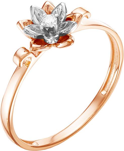 Кольца Vesna jewelry 1543-151-00-00