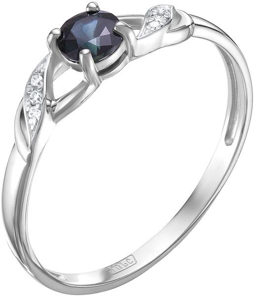 Кольца Vesna jewelry 1555-251-03-00