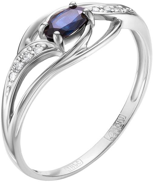 Кольца Vesna jewelry 1557-251-03-00