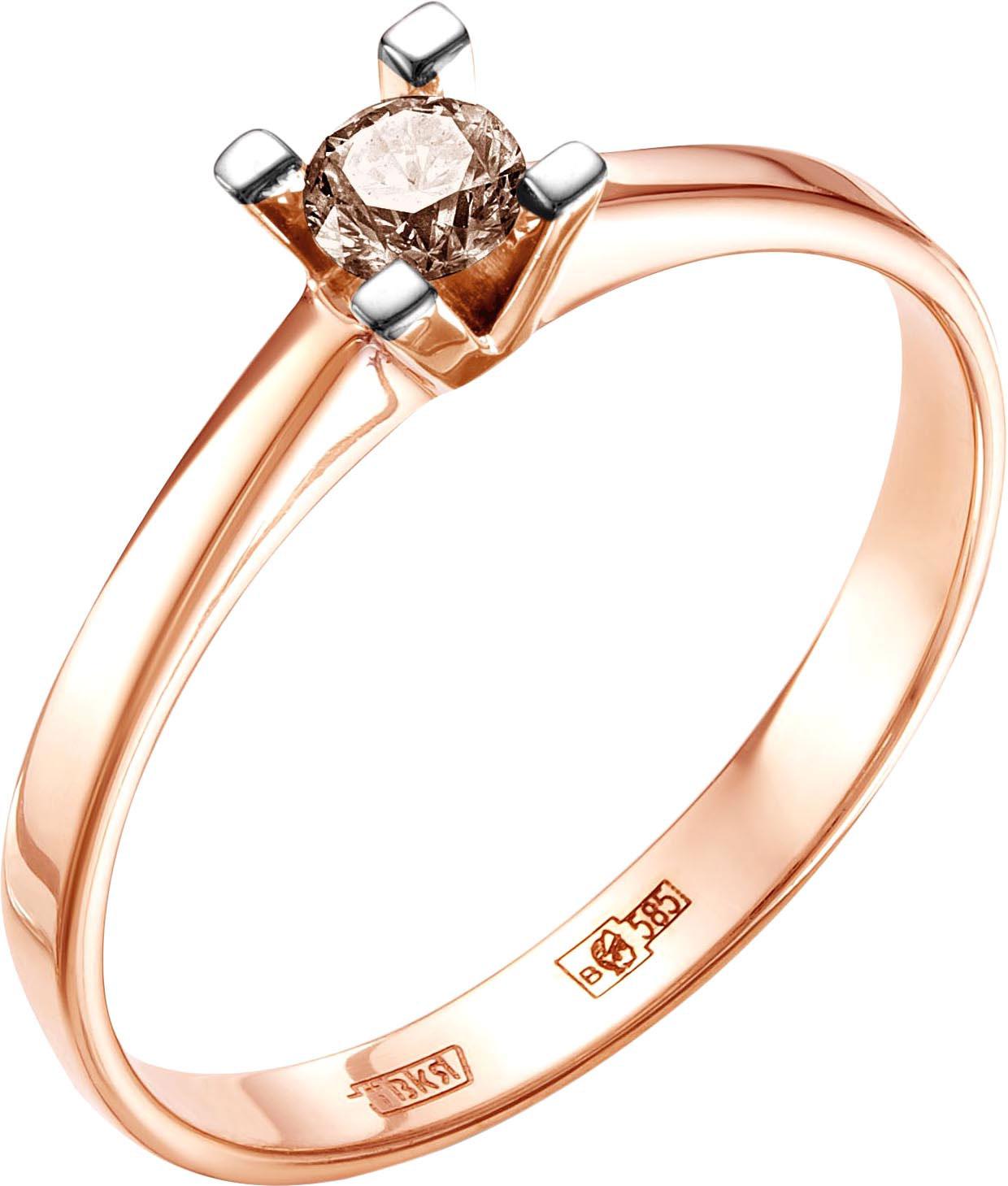 Кольца Vesna jewelry 1573-151-09-00