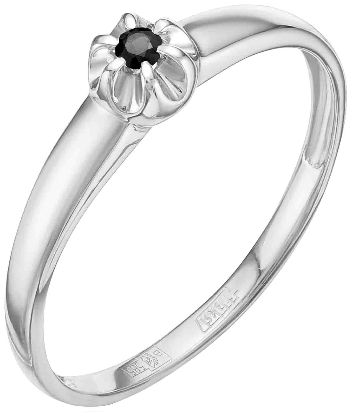 Кольца Vesna jewelry 1585-256-02-00 429647 фото