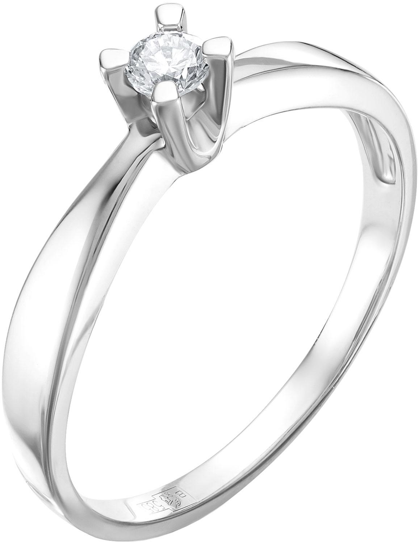 Кольца Vesna jewelry 1607-251-00-00