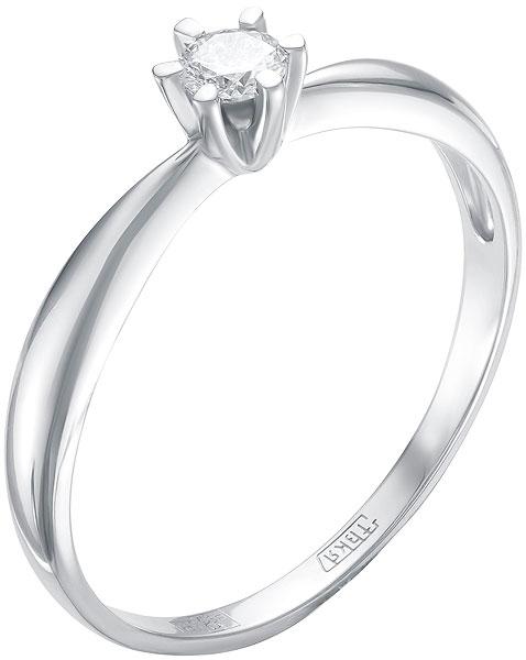 Кольца Vesna jewelry 1608-251-00-00