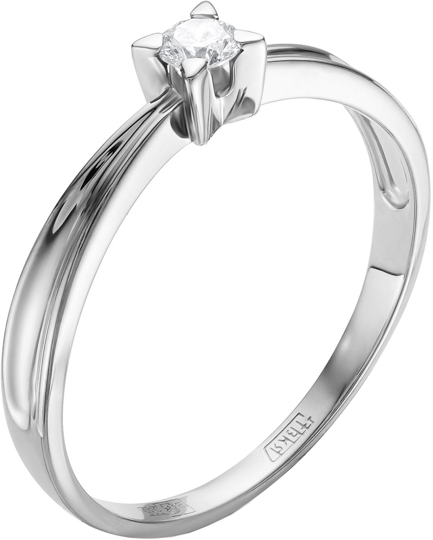 Кольца Vesna jewelry 1609-251-00-00