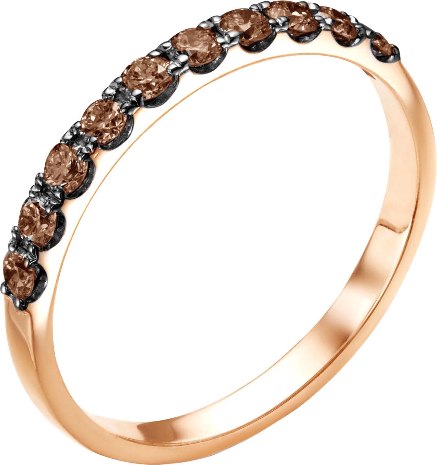Кольца Vesna jewelry 1794-156-09-00