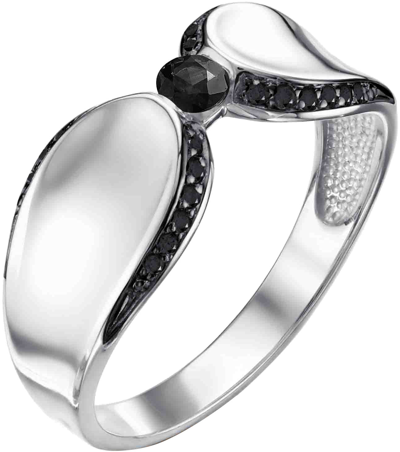 Кольца Vesna jewelry 1809-256-02-00